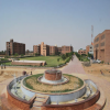 Vyas Institute of Engineering and Technology Jodhpur-College Campus