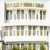 Bhutta College of Engineering & Technology-College Campus