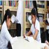 Bhutta College of Engineering & Technology-Library