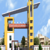 Astha School of Management-College Campus