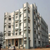 A G Patil Polytechnic Institute-College Campus