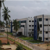 AVS Engineering College-College Campus