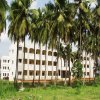 Srinivasa Institute of Engineering and Technology-Infrastructure