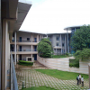 National Institute of Construction Management and Research (NICMAR) - Pune-College Campus