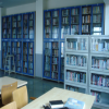 National Institute of Construction Management and Research (NICMAR) - Pune-Library