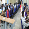 Chendu College of Engineering and Technology-Infrastructure