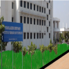Dhanalakshmi Srinivasan Institute of Research and Technology-College Campus