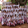 Holy Cross College of Nursing-Student