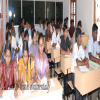 Ganapathy Chettiar College of Engineering and Technology-Classroom