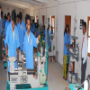 Ganapathy Chettiar College of Engineering and Technology-Laboratory