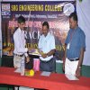 SRG Engineering College-ISRACE'14