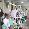 PMS College of Dental Science and Research-Laboratory