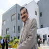 Galaxy Institute of Management-Chairman