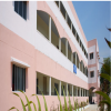 Indira Gandhi College of Engineering and Technology for Women-College Campus