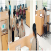 Indira Gandhi College of Engineering and Technology for Women-Laboratory