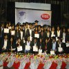 Bengal Institute of Business Studies (BIBS)-Convocation