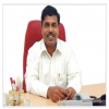 Gopal Ramalingam Memorial Engineering College-Chairman