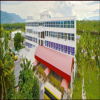 Greentech College of Engineering for Women-College Campus