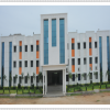 JEI Mathaajee College of Engineering-College Campus