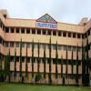 Loyola Institute of Technology-College Campus