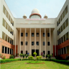 Symbiosis Centre for Management Studies [SCMS] - Noida-Campus