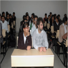 Symbiosis Centre for Management Studies [SCMS] - Noida-Class Room