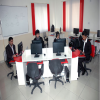 Symbiosis Centre for Management Studies [SCMS] - Noida-Computer Laboratory