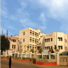 Kalinga Institute of Industrial Technology (KIIT)-King Palace