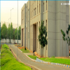 K P R Institute of Engineering and Technology-College Campus