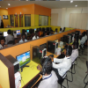 Madha Institute of Engineering and Technology-Computer lab