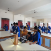 Madha Institute of Engineering and Technology-Laboratory