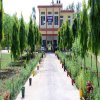 GTB Khalsa College for Education-College Campus