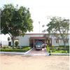 Sri Ramanathan Engineering College-Campus