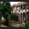 Park College of Technology-College Hostel