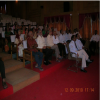 JNTUH College of Engineering - Hyderabad (JNTUH-CE)-Teachers Day