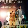 Pavai College of Technology-Annual Day