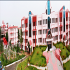 Nehru Institute of Engineering and Technology-College Campus