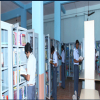 Nehru Institute of Engineering and Technology-Library