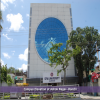 The ICFAI University - Jharkhand-College Campus