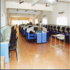 Podhigai College of Engineering and Technology-Computer Lab