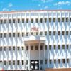 PSR Rengasamy College of Engineering for Women-College Campus