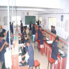 PSV College of Engineering and Technology-Laboratory