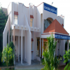 Davangere University-Institute Of Management Studies