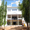 Pannai College of Engineering and Technology-Campus