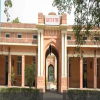 Satish Chander Dhawan Government College-College Campus