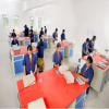 Renganayagi Varatharaj College of Engineering-Laboratory