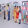 Renganayagi Varatharaj College of Engineering-Library