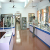 Sardar Patel College of Engineering (SPCE)-Library