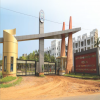 Rohini College of Engineering and Technology-College Campus