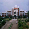 MES College of Engineering-College Campus